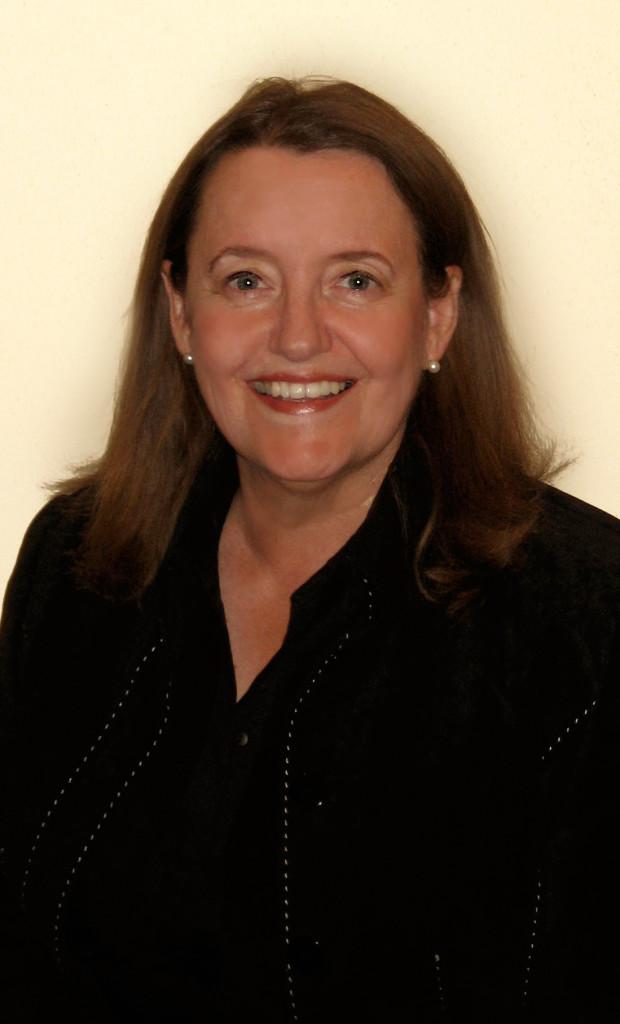 Deborah-Wall-Armstrong