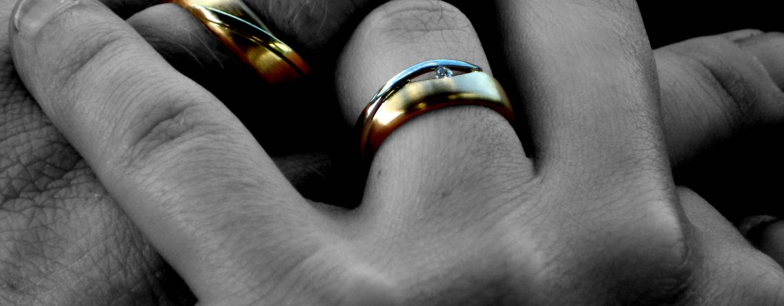 When does your spouse need to consent to a sale?