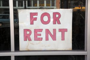 for-rent-4
